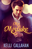 Mr. Mistake: Single Dad Billionaire & Virgin Romance