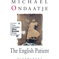 The English Patient (Special Edition)