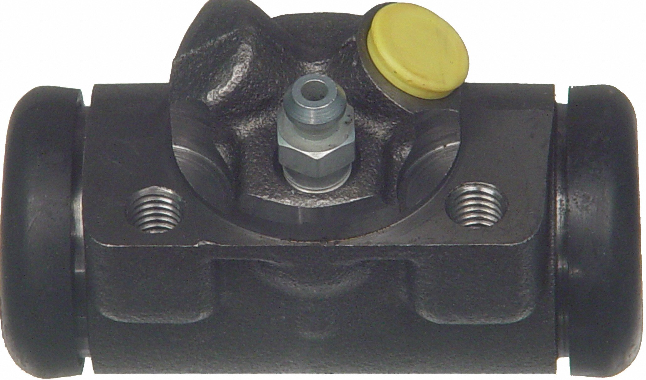 Wagner WC131875 Premium Wheel Cylinder Assembly, Rear Left