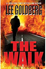 The Walk Kindle Edition