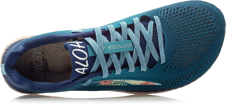 ALTRA Mens ALM1933B Escalante Racer Road Running Shoe