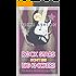 Rock Stars Don't Like Big Knickers (Rock Stars Don't Like... Book 1)