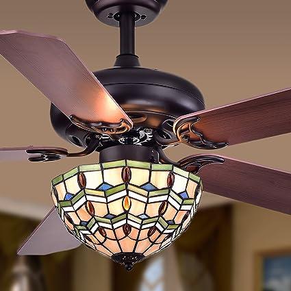3 light ceiling fan black warehouse of tiffany cfl8169bl doretta bowl 3light 42 inch ceiling fan