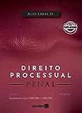Direito Processo Penal - 17ª Edição 2020