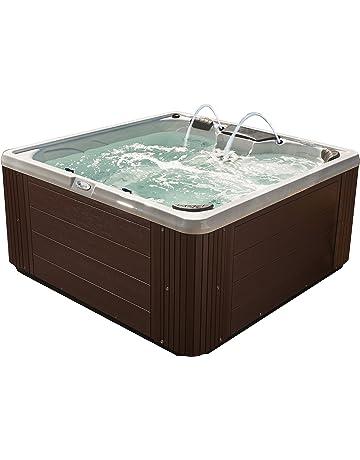 Hot Tub Hot Tubs Inflatable Hot Tub Portable Hot Tubs Spa Tubs