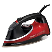 Morphy Richards Comfigrip Steam Iron