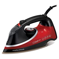 Best Steam Generator Irons Updated 2019 Best Options