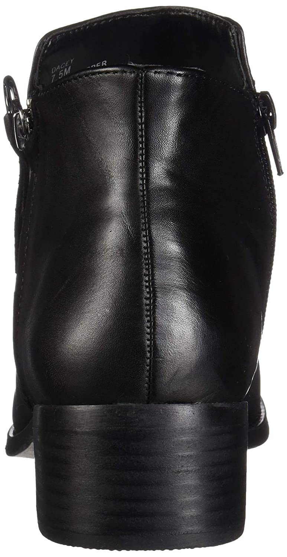 e2fcfab71e6 Steve Madden Womens Dacey Boots  Amazon.ca  Shoes   Handbags
