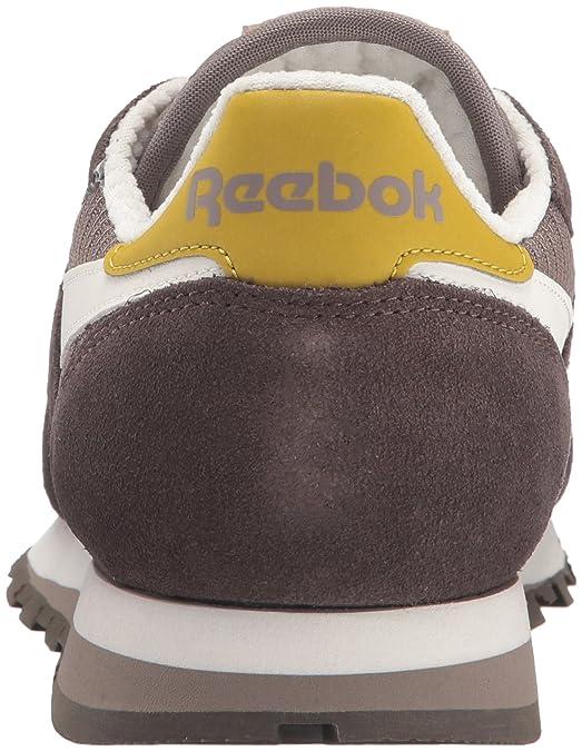 21f9189d9983a Amazon.com