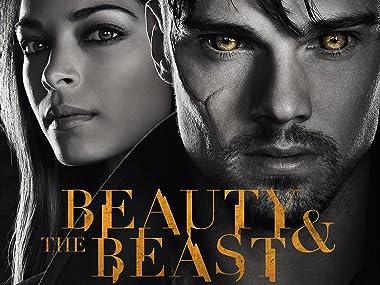 Amazonde Beauty And The Beast Staffel 1 Dtov Ansehen