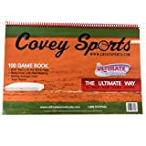Covey Sports Baseball/Softball Side by Side