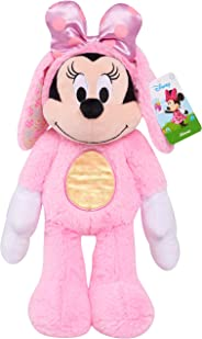 Disney Easter Bunny Large Plush - Minnie