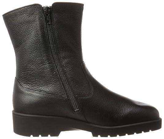 Stiefel TexBotas Para Ellen MujerAmazon Ganter GGore es 5AR4Lq3j