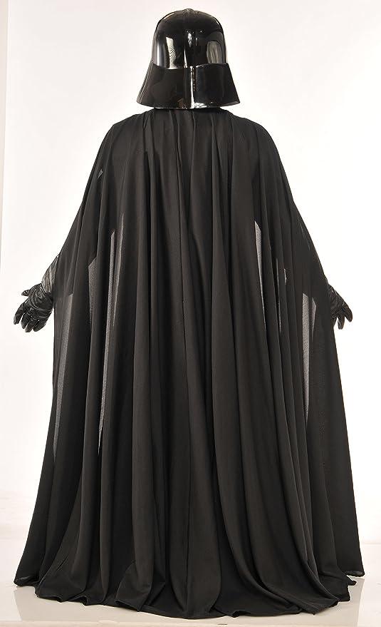 morris costumes Darth Vader Supreme Cost Adult: Amazon.es ...
