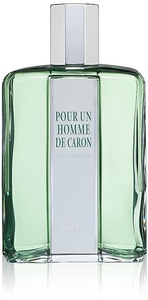 Paris Un Caron Homme Pour Splash25 FlOz Toilette De Eau wXk0nN8OP