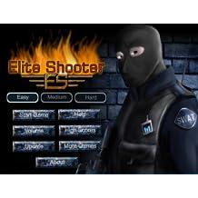 Elite shooter [Download]