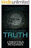Truth (The Geneva Project Book 1)