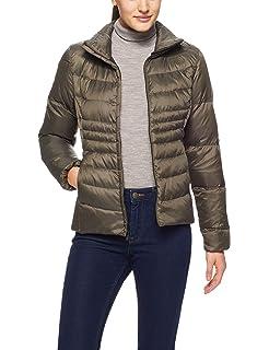 The North Face Men s Aconcagua Jacket at Amazon Men s Clothing store  9198ed9fb
