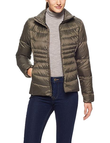 1356fa811 The North Face Women's Aconcagua Jacket II: Amazon.com.au: Fashion