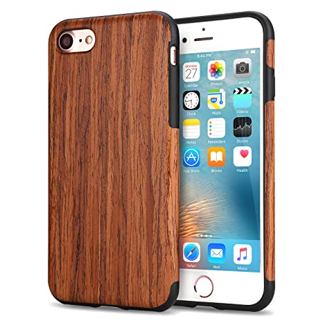 iphone 7 coque slim