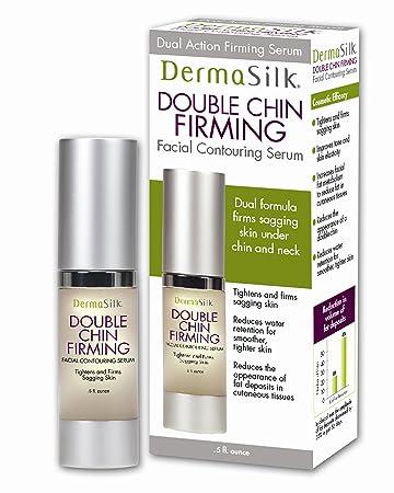 Best under chin firming cream