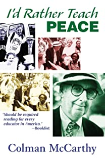 essay on nonviolence and peace Read this essay on peace and conflict papers, globalisation and strategic nonviolence come browse our large digital warehouse of free sample essays get the knowledge you need in order to pass your classes and more.