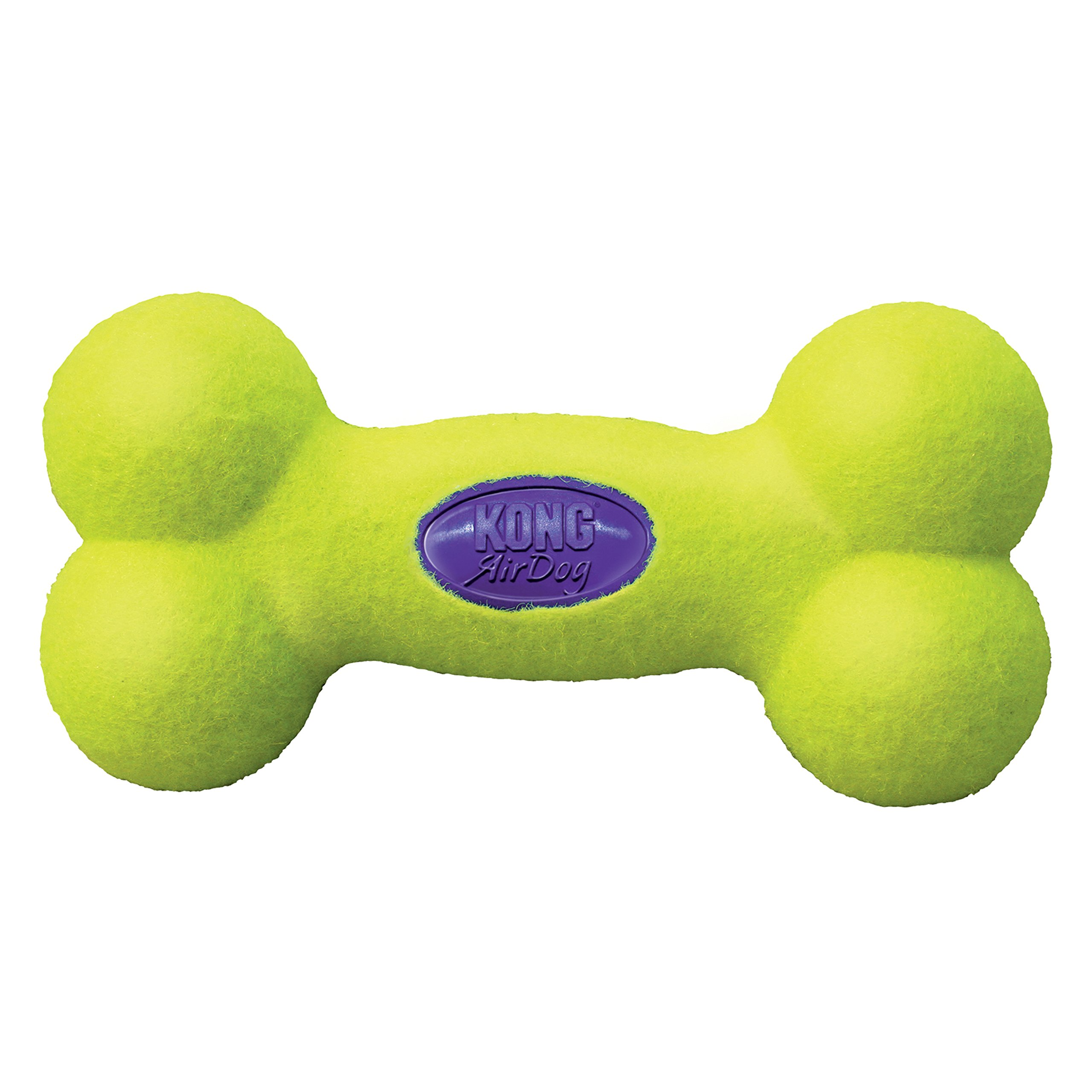KONG Squeaker Bone Large
