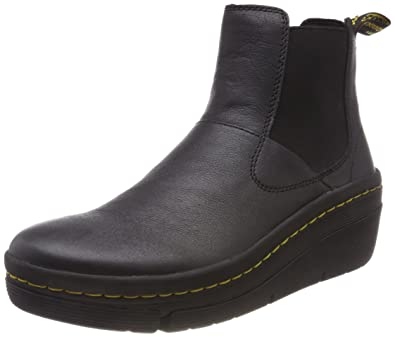 Dr. Martens Women's Brienna Chelsea Boots Perfect Clearance 2018 New JbB8iNND7