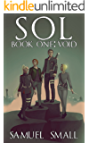 Sol Book One: Void
