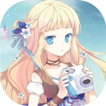 Amazon Com Kawaii Anime Wallpapers Appstore For Android
