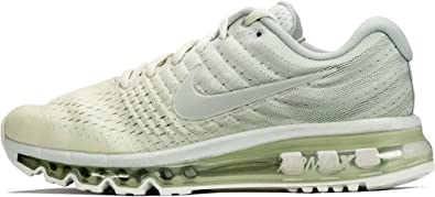 | Nike Air Max 2017 Women's Running Sneaker (7 B