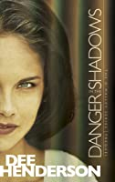 Danger In The Shadows (O'Malley Book 0) (English