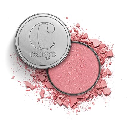 Cargo Swimmables Water Resistant Blush by Cargo