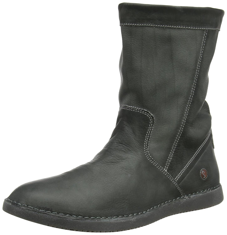 Femme Et Sacs Softinos Bottes Til402sof Chaussures wqTpqH7E
