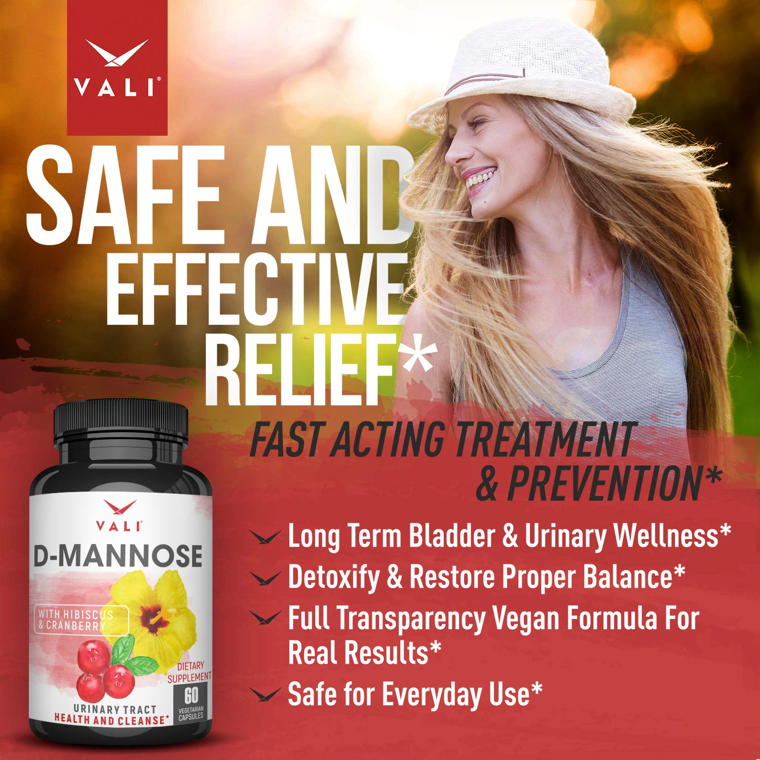 Amazon d mannose 1000 mg urinary tract infection formula amazon d mannose 1000 mg urinary tract infection formula triple strength organic cranberry 501 concentrate hibiscus healthy bladder function izmirmasajfo