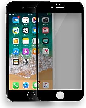 MyGadget Protector de Pantalla y Privacidad [Antiespia] para Apple ...