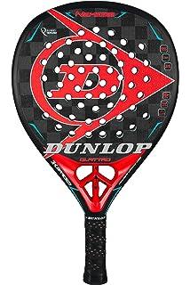 Amazon.com: Black Crown Piton Nakano (Padel - Pop Tenis ...