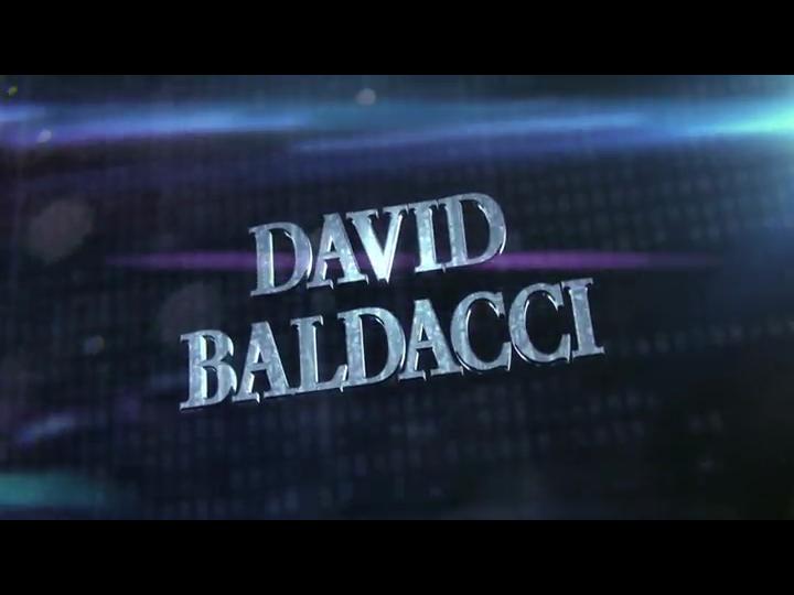 david baldacci king and maxwell pdf