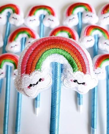 Amazon.com: Paquete de 12 bolígrafos de regalo de fiesta de ...