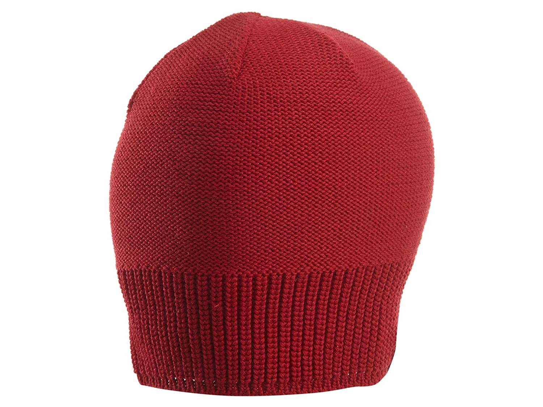 7450a1f928909d Amazon.com  NIKE Mens Jordan Jumpman Knit Beanie Skull Cap Cool Grey   Sports   Outdoors