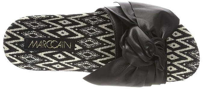 Sandales JB SG Femme et Sacs Chaussures 25 CAIN L64 Plateforme MARC 5Z0Xf
