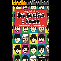 Los Beatles y Lacan: Un réquiem para la edad moderna