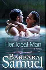 Her Ideal Man: A Novel (Red Creek Brothers Book 3)