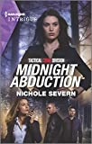 Midnight Abduction (Tactical Crime Division Book 3) (Tactical Crime Division, 3)