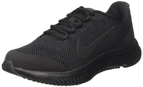 888001f2685 NIKE Women s Runallday Running Shoe (8 B(M) US