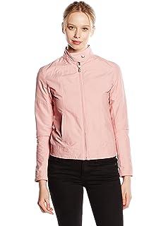 Hemmy Amazon Blu it Abbigliamento S Giacca Refrigue zHU5wxpf