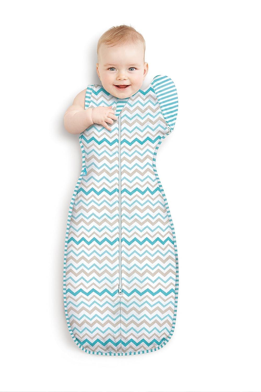 Bambino Mio Swim Nappy, Blue Spot, Size: Small (Manufacturer Size: 5-7kgs, 11-16lbs) RL-096