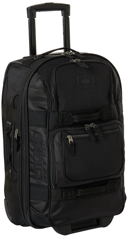Golf Travel Bags With Wheels Amazon- Fenix Toulouse Handball d2448407a4467