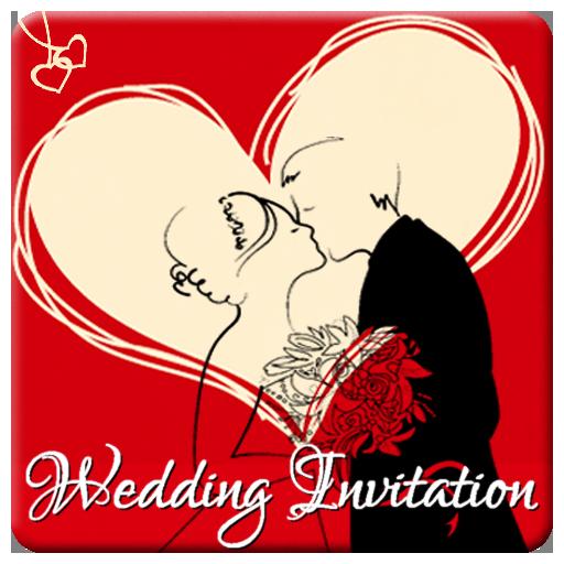 Wedding Invitation (Any Invitation Design)