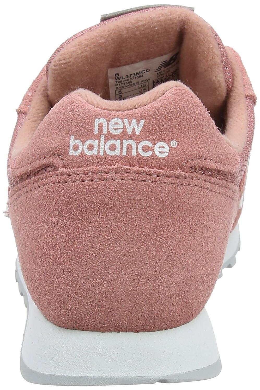 New Damen Balance Damen New WL373 Sneaker, Violett (Purple/Wl373mcc) 43fb6b